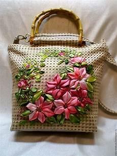 buy bag handmade quot clementine quot bag handmade bag