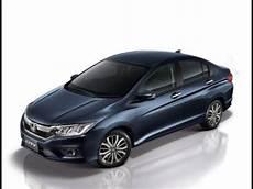 2019 Honda City by Honda City Hybrid 2019 Car Review City 2019