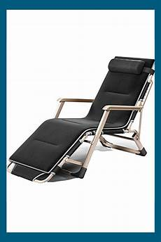 Folding Lazy Sofa Floor Chair Png Image by Pin On Discount