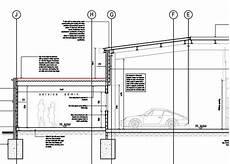 Car Showroom Design Standards Pdf Car Showroom Plans общественные здания архитектура и здания