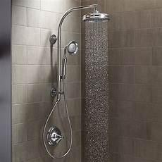 bathroom fixtures at efaucets com faucets vanities