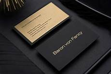 Buisness Cards Hard Suede Business Cards