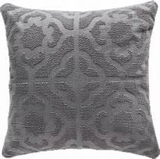 pillows throws you ll wayfair ca