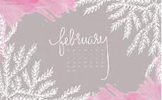 Calendar Backgrounds Desktop Wallpapers Calendar April 2018 183 Wallpapertag
