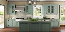 one wall kitchen layout with island kitchen is supposed to be this one