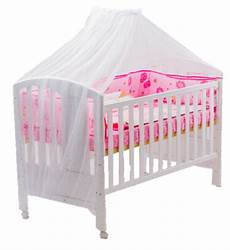 condition baby cot happy cot 4 in 1 99 99 for sale