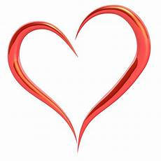 Valentines Heart Photos Free Day Pictures Hearts Download Free Clip Art