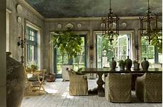 Faux Wall Painting Ideas Faux Painting 101 Tips Tricks And Inspiring Ideas For