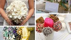 cut costs focus on diy wedding projects
