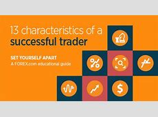 Habits of a Successful Trader   Download Trading Guides