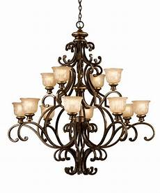 12 Light Wrought Iron Chandelier 20 Wrought Iron Chandeliers Home Design Lover