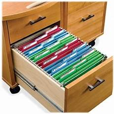 smead hanging file folder frame ld products