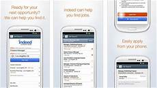 Best Job Apps 10 Best Job Search Apps For Android Android Authority