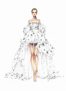 fashion sketches search fashion illustration