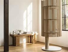 Modern Cat Neko Modern Cat Tree 187 Gadget Flow