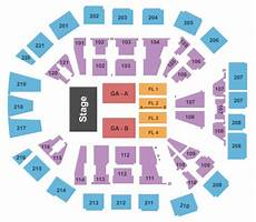 Matthew Knight Concert Seating Chart Matthew Knight Arena Tickets In Eugene Oregon Seating