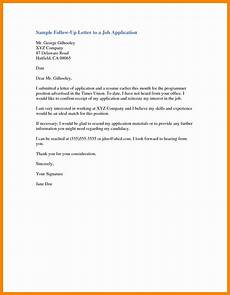 Cover Letter For Sending Resume To Consultants Mail Format For Sending Resume With Reference Ipasphoto