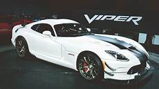 2020 Dodge Viper News by 2020 Dodge Viper News Rumors 12 Things You Need To