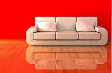 Sofa Recliners 3d Image by Sofa Furniture Free Stock Photos 475 Free Stock