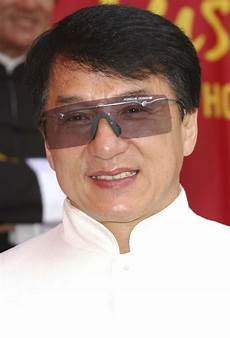 jackie chan all wallpapers jackie chan hd wallpapers