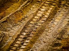 Sand Tracks Design Free Images Wood Track Sunlight Texture Leaf Wall