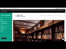 Library Management System Library Management System Lms In Wordpress Theme Php