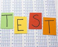Multiple Choice What To Know When Taking A Multiple Choice Test