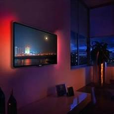 Led Light In Tv Diy Dc5v Power Supply 3528 Smd Usb Led Light Ribbon