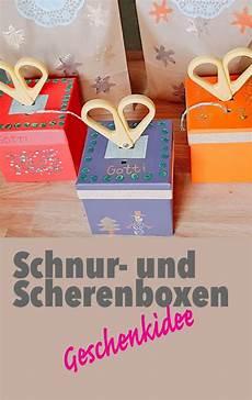 weihnachtsgeschenke serie und geschenkidee einfache