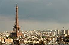 Eiffel Towering 10 Towering Facts About The Eiffel Tower Citi I O