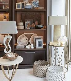 luxury home accessories home decor katharine pooley