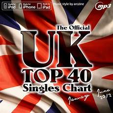 top forty singles chart 8tracks radio uk top 10 4 21 10 songs free and music