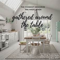 Quotes About Home Design 20 Inspirational Kitchen Quotes About The Of The Home