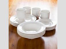 Housewares, Kitchen Gadgets, Bakeware, Cookware, Storage