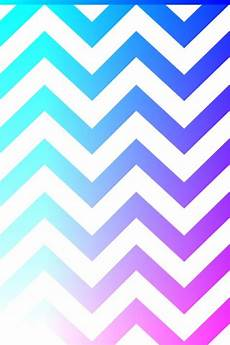 pink chevron iphone wallpaper blue and pink ombre wallpaper wallpapersafari