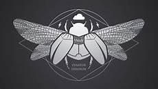 Bug Bounty Programs Cloudflare Launches Bug Bounty Program Threatpost