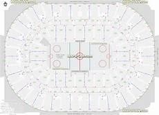 Anaheim Ducks Arena Seating Chart Honda Center Anaheim Ducks New Nhl Stadium Ice Hockey