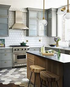 unique kitchen cabinet ideas kitchen cabinet design ideas unique kitchen cabinets