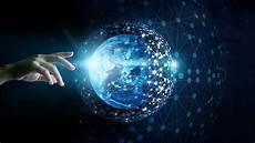 Digital Image Banking On Digital Transformation How Jpmorgan Chase Amp Co