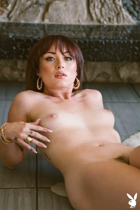 Erotic Mature Nudes