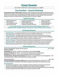 Resume Exampel Resume Samples