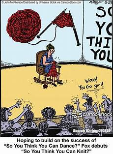 knitting humor knitting and comics pictures from