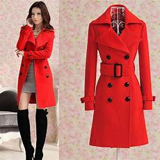 dress winter coats for free shipping new breasted winter overcoat