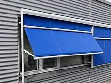 accessori per tende da sole esterne tende da sole per finestre esterne