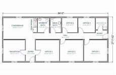 Office Floor Plan Templates Foundation Dezin Decor Work Layout S
