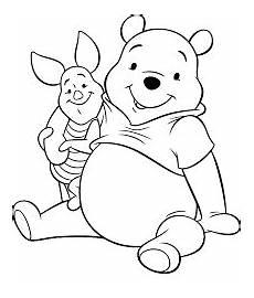 bildergebnis f 252 r winnie the pooh silhouette winnie pooh
