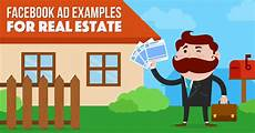 Housing Advertisements Examples Real Estate Advertising 43 Great Examples Of Real Estate