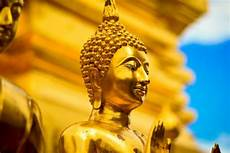 buddha hd wallpaper for iphone 5 buddha wallpaper 183 free hd wallpapers for