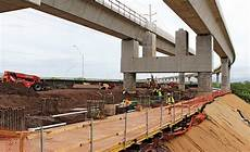 Oahu Light Rail Completion Date Funding Boost Shores Up Troubled Honolulu Rail Project