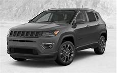 2019 jeep high altitude 2019 jeep compass high altitude is here mopar insiders